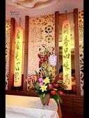 聞香閣宴會餐廳開幕:聞香閣開幕修圖0005.jpg