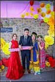續懷&思穎 婚禮記錄 2019-06-09:續懷婚禮修圖0421.jpg