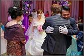 宗憲&繐憶 婚宴記錄 2019-06-30:宗憲婚禮修圖0156.jpg