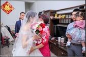 景仲&鸝槿 婚禮記錄 2021-03-13:景仲婚禮紀錄0229.jpg