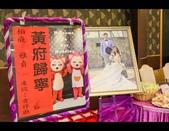 柏庭&雅貞 歸寧照片 2015-10-23:雅貞歸寧修圖0003.jpg