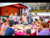 志仲&又瑜 婚禮照片 2016-07-02:志仲婚禮修圖0452.jpg