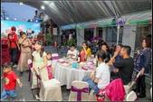 孟樺&巧珊 婚宴記錄 2021-04-10:孟樺婚宴紀錄0305.jpg