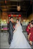 孟杰&惠瑛 婚禮記錄 2018-03-03:孟杰婚禮修圖0183.jpg