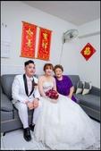 明勳&玲儀 婚禮記錄 2021-03-27:明勳婚禮紀錄0156.jpg