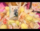柏庭&雅貞 歸寧照片 2015-10-23:雅貞歸寧修圖0008.jpg