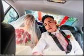 明勳&玲儀 婚禮記錄 2021-03-27:明勳婚禮紀錄0200.jpg