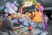 孟樺&巧珊 婚宴記錄 2021-04-10:孟樺婚宴紀錄0326.jpg