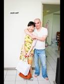 世儀&明穎  婚禮照片  2013-06-15:世儀婚禮修圖0012.jpg