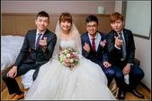 昱晨&怡君 婚禮記錄照片  2018-02-03:昱晨婚禮修圖0167.jpg