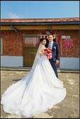 景仲&鸝槿 婚禮記錄 2021-03-13:景仲婚禮紀錄0419.jpg