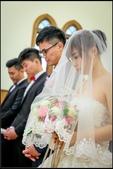 昱晨&怡君 婚禮記錄照片  2018-02-03:昱晨婚禮修圖0343.jpg