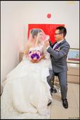 啟賓&子瑜 婚禮記錄 2018-03-24:0324啟賓婚禮修圖0272.jpg