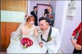明勳&玲儀 婚禮記錄 2021-03-27:明勳婚禮紀錄0235.jpg