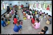 2011高樹長老教會夏令營:P1300965.jpg