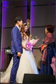 宗霖&薇茜 婚宴記錄 2018-02-04:宗霖婚禮修圖0212.jpg