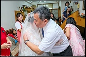 進文&榆雰 婚禮記錄 2019-07-21:進文婚禮修圖0317.jpg