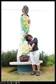 2011嘉義民雄+新港板陶社區+雲林北港一日遊:20110517嘉義修圖0053.jpg