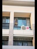 富民&惠梅 婚禮照片 2016-03-29:富民婚禮修圖0039.jpg