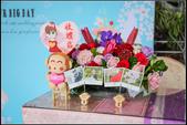 宗霖&薇茜 婚宴記錄 2018-02-04:宗霖婚禮修圖0273.jpg