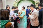 宗霖&薇茜 婚宴記錄 2018-02-04:宗霖婚禮修圖0322.jpg