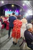 孟樺&巧珊 婚宴記錄 2021-04-10:孟樺婚宴紀錄0387.jpg