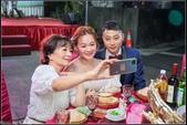 孟樺&巧珊 婚宴記錄 2021-04-10:孟樺婚宴紀錄0398.jpg