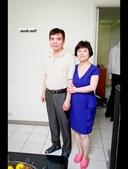 世儀&明穎  婚禮照片  2013-06-15:世儀婚禮修圖0013.jpg
