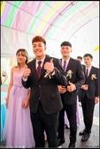 明勳&玲儀 婚禮記錄 2021-03-27:明勳婚禮紀錄0331.jpg