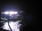 夜訪鎖管:補鎖管的漁船.jpg