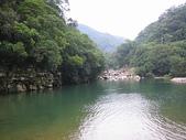 坪林黑龍潭露營區:照片 001