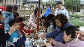 花蓮三天二夜之旅:立川魚場
