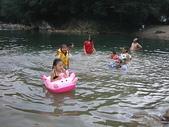 坪林黑龍潭露營區:照片 066