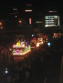 基隆中元祭:照片 056