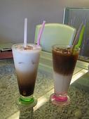 礁溪川湯SPA之旅:咖啡