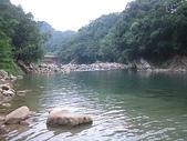 坪林黑龍潭露營區:照片 077
