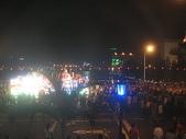 基隆中元祭:照片 039