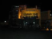 夜訪鎖管:碧砂海洋悠遊館.jpg