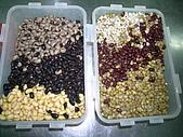 十分好米飯:蕭堯養生膳食生機飲食健康素食便當 十分好米飯