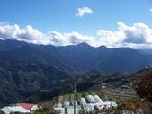 福壽山:101_0002.JPG