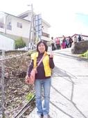 福壽山:101_0003.JPG