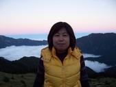 福壽山:101_0018.JPG