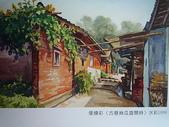 張煥彩畫展:P1020367.JPG