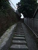 南庄---老街:DSCF7771.JPG