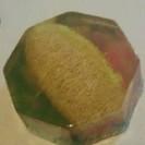 心田手皂(手工皂):10-5A5BD6EC-629127-960.jpg