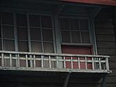 南庄---老街:DSCF7761.JPG