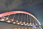 松山...彩虹橋:DSC_0123.JPG