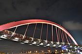 松山...彩虹橋:DSC_0129.JPG