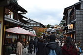 京都行(二):DSC_0266.JPG