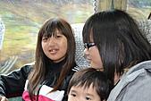 熊媽媽保母親子一日遊:DSC_0390.JPG